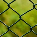 Why this blog… Community Reentry